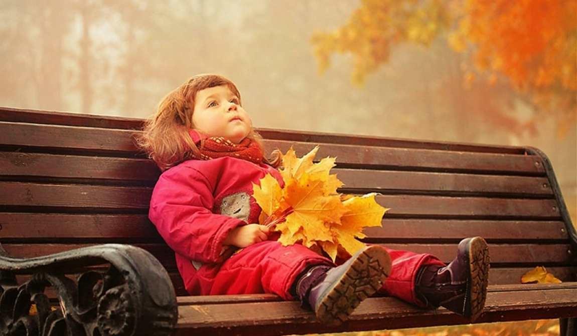 Осень семейные фото (19)
