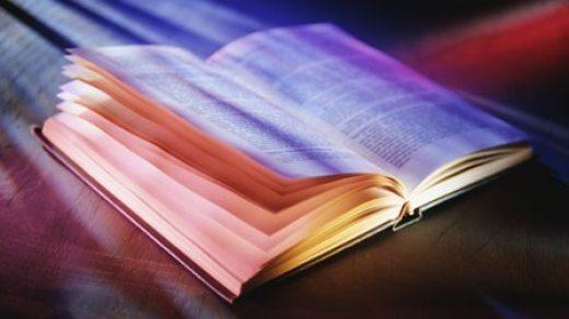 Почему мы должны ценить книги