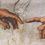 Почему философия считается «наукой обо всем»?