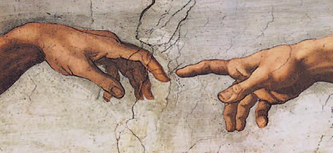 Почему философия считается наукой обо всем