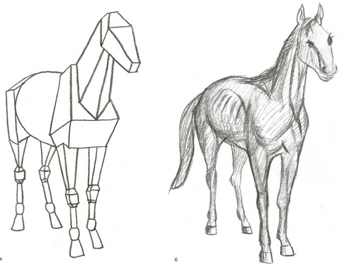 Рисунок 8 класс изо (1)
