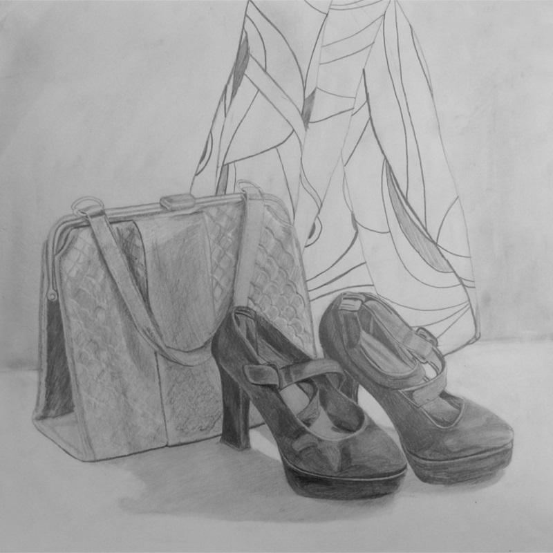 Рисунок 8 класс изо (11)