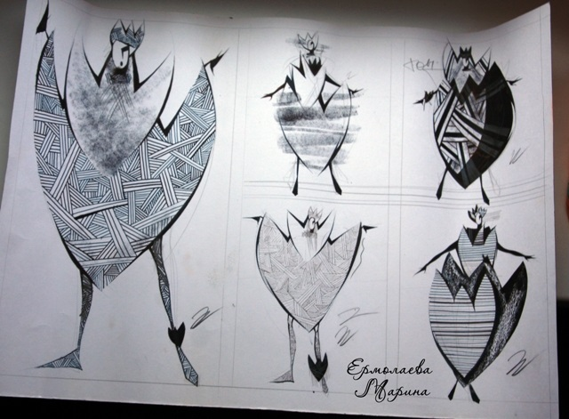 Рисунок 8 класс изо (13)
