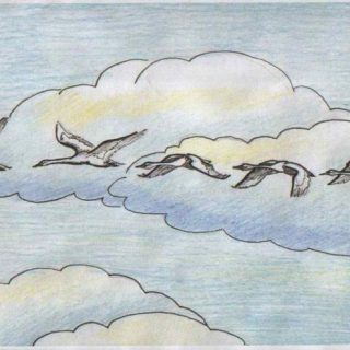 Рисунок 8 класс изо (15)