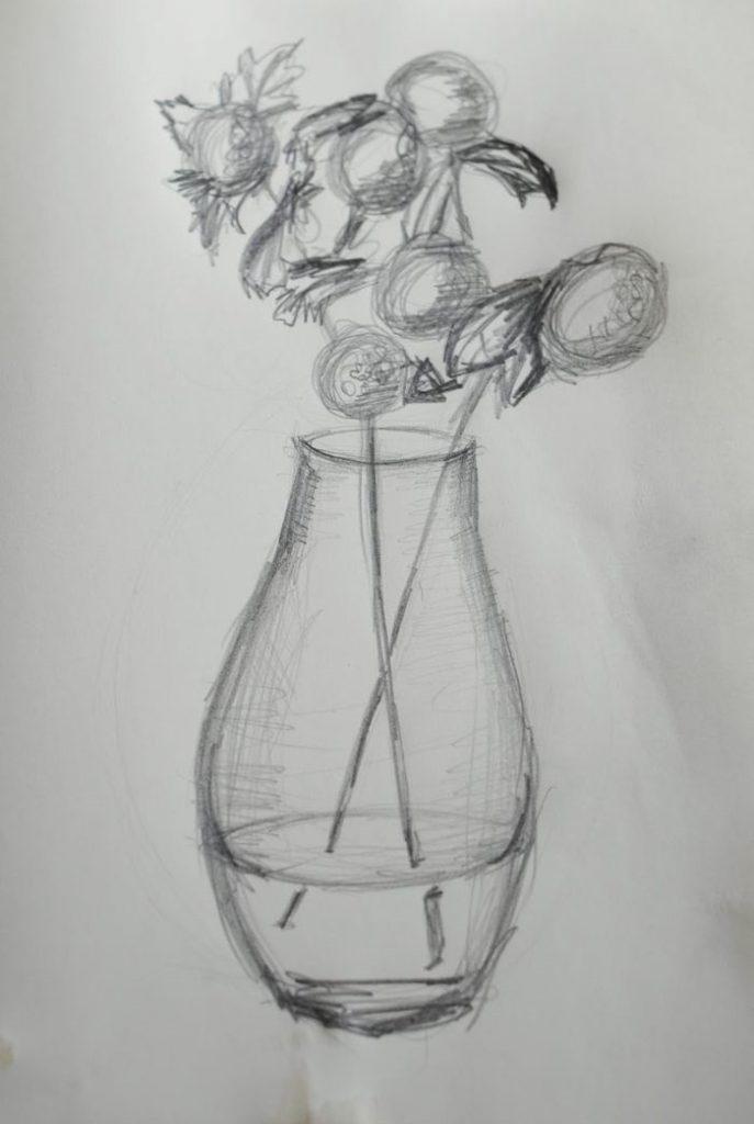 Рисунок 8 класс изо (17)