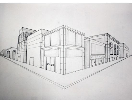 Рисунок 8 класс изо (2)