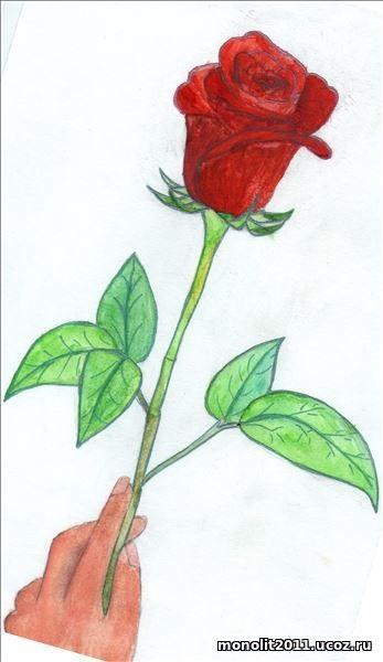 Рисунок 8 класс изо (4)