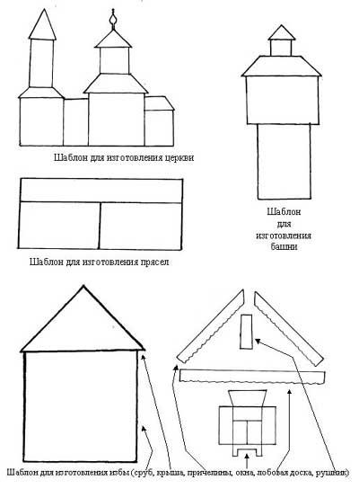 Рисунок 8 класс изо (6)