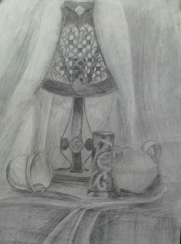 Рисунок 8 класс изо (8)