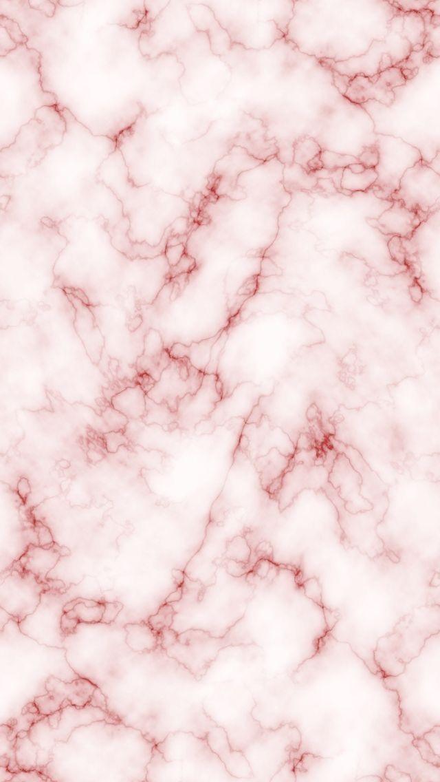 Розовые заставки на айфон (10)