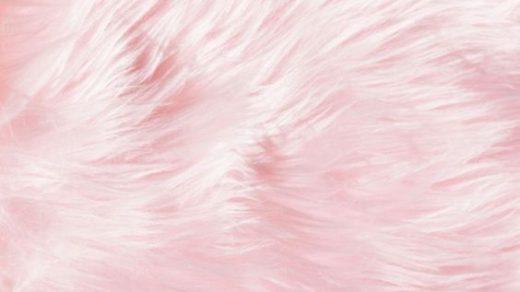 Розовые заставки на айфон (11)