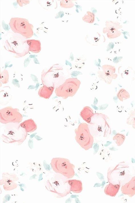 Розовые заставки на айфон (16)