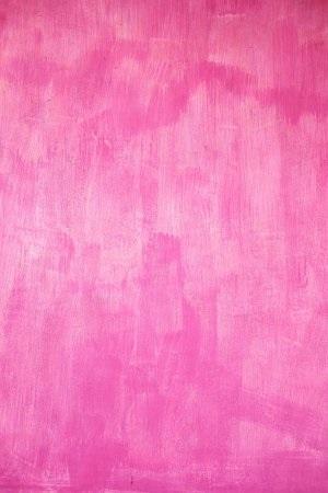 Розовые заставки на айфон (19)