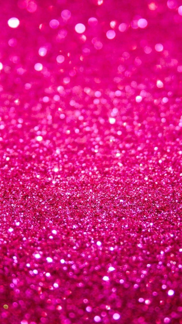 Розовые заставки на айфон (2)