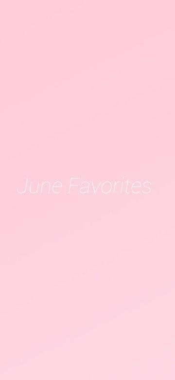 Розовые заставки на айфон (25)