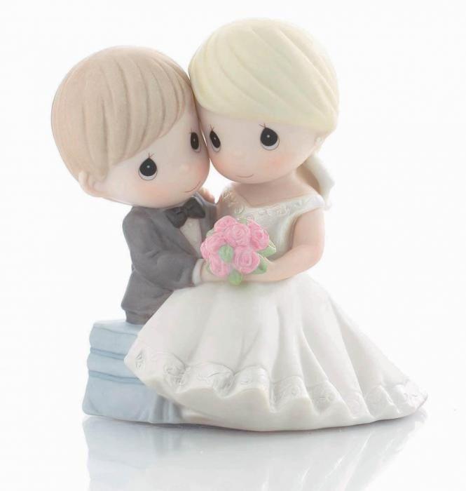 Свадебные love is картинки (18)