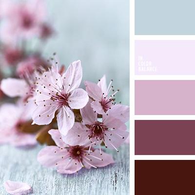 Сочетание цветов картинки (11)