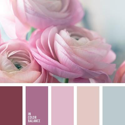 Сочетание цветов картинки (15)