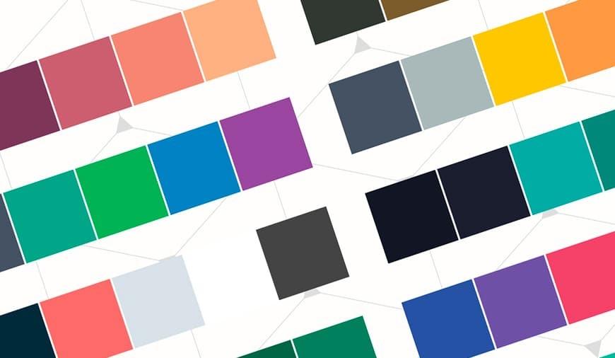 Сочетание цветов картинки (7)