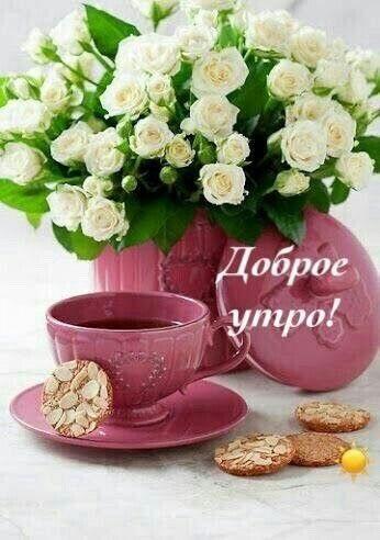 Таня доброе утро (13)
