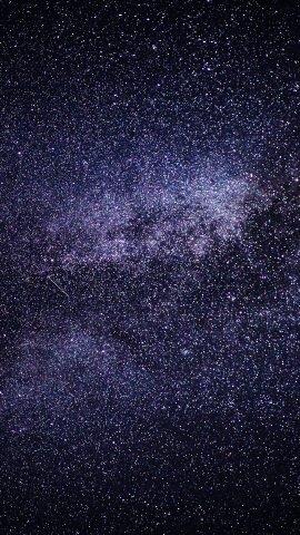 Топовые картинки для ЛД космос (1)