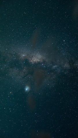 Топовые картинки для ЛД космос (11)