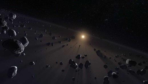 Топовые картинки для ЛД космос (12)