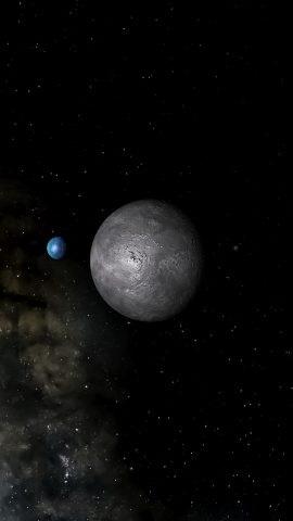 Топовые картинки для ЛД космос (14)