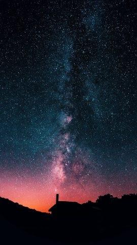 Топовые картинки для ЛД космос (6)