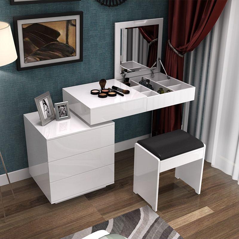 Туалетный столик декор фото (18)