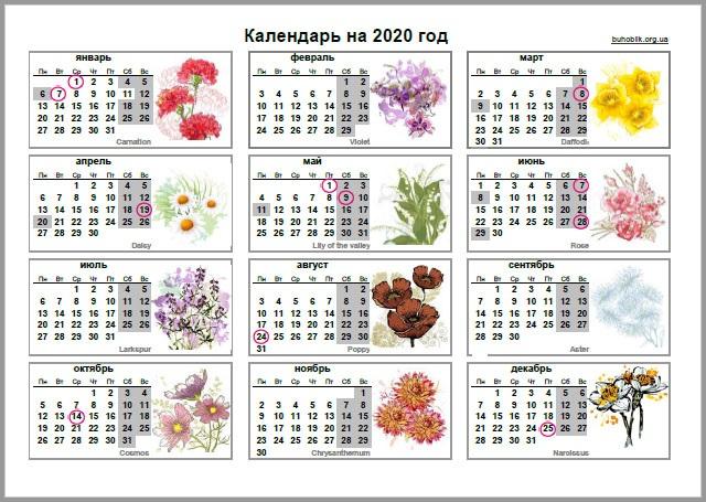 Тумблер картинки распечатать за 2020 год (20)
