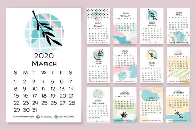 Тумблер картинки распечатать за 2020 год (3)
