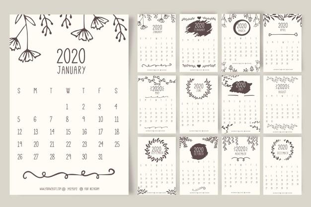 Тумблер картинки распечатать за 2020 год (4)