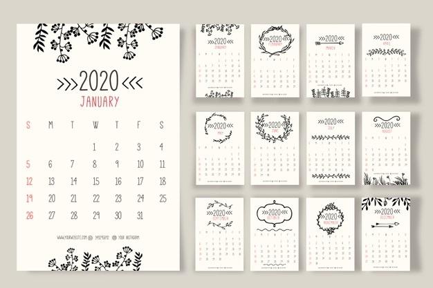 Тумблер картинки распечатать за 2020 год (5)