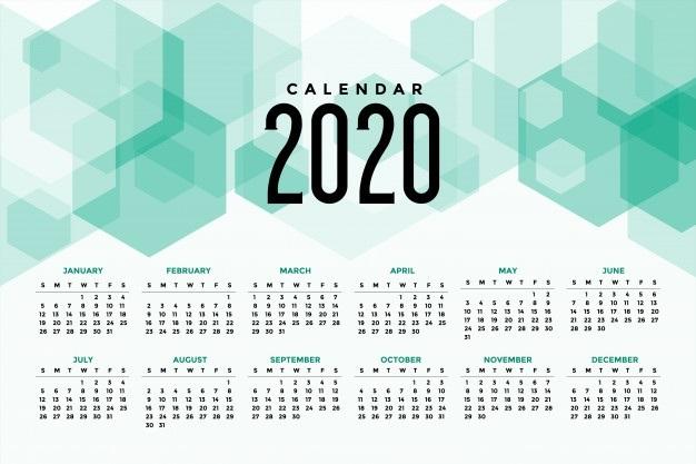 Тумблер картинки распечатать за 2020 год (8)