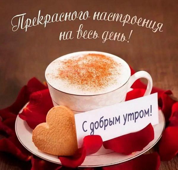 Удачного дня и доброе утро (8)