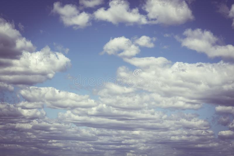 Фотографии природы красивые облака (11)