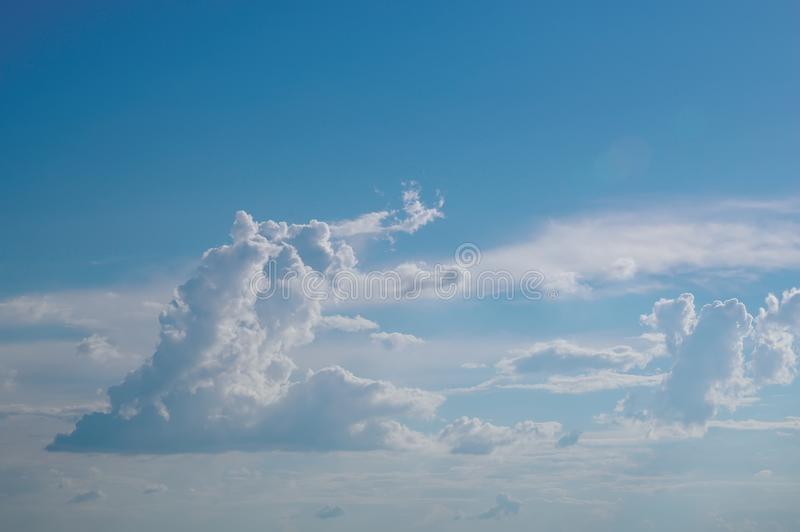Фотографии природы красивые облака (19)
