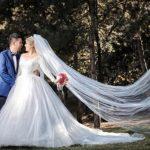 Что означает сновидения о свадьбах?