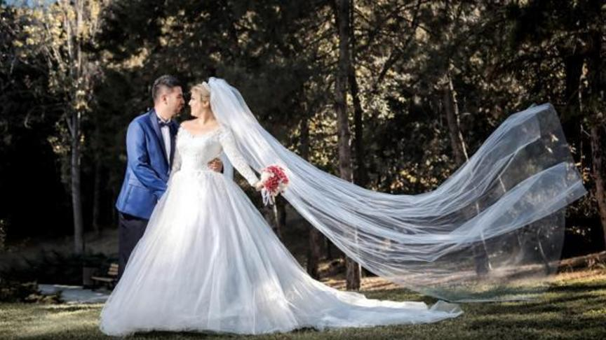 Что означает сновидения о свадьбах