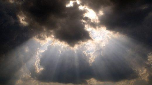 Что такое символика света в литературе