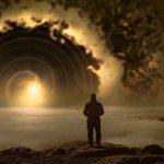Какие есть способы достижения осознанных сновидений?