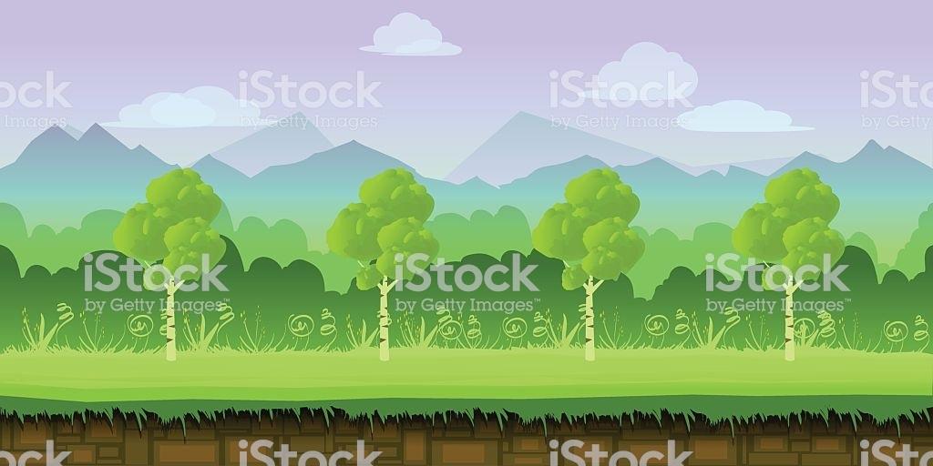 2d фон для игры   подборка картинок (1)