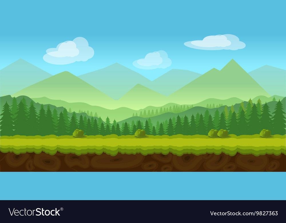 2d фон для игры   подборка картинок (23)