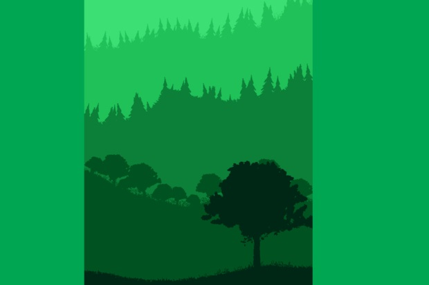 2d фон для игры   подборка картинок (3)