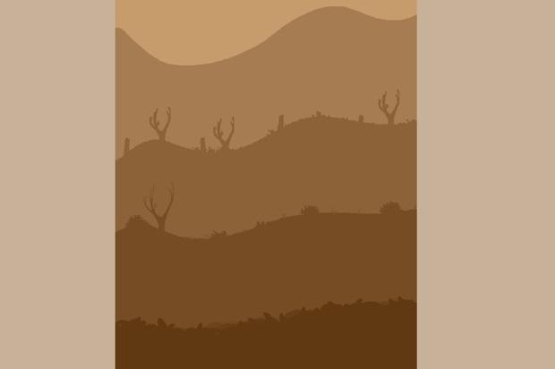 2d фон для игры   подборка картинок (5)