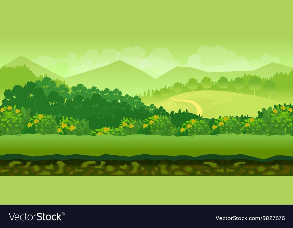 2d фон для игры   подборка картинок (7)