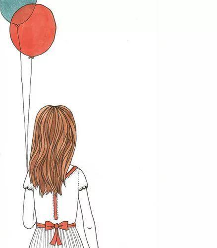 Картинки для девочки 12 лет для срисовки (27)
