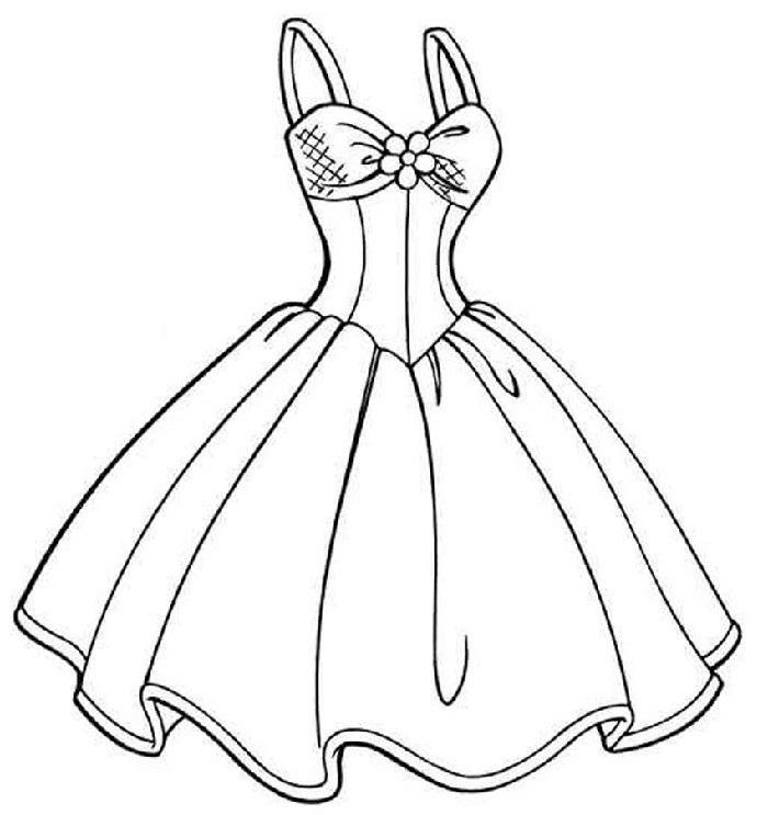 Картинки для срисовки девушки в шортах (28)