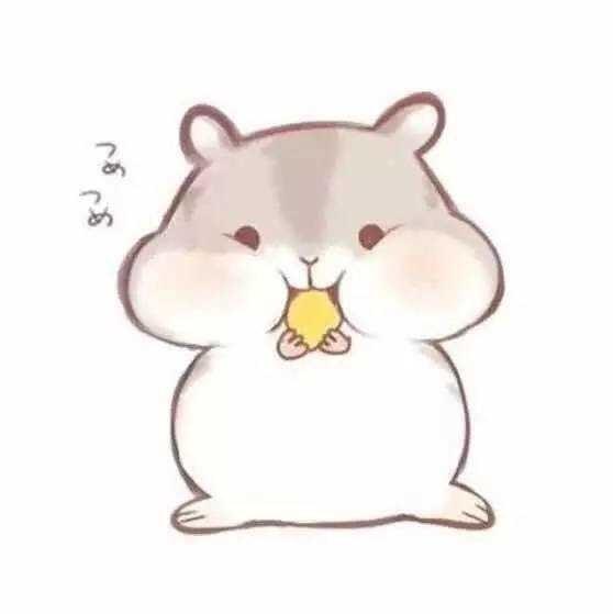 Картинки для срисовки котята милые (7)